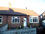 Bungalow for sale in Margaret Avenue, Ilkeston