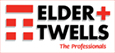 Elder and Twells, Heanor Branch