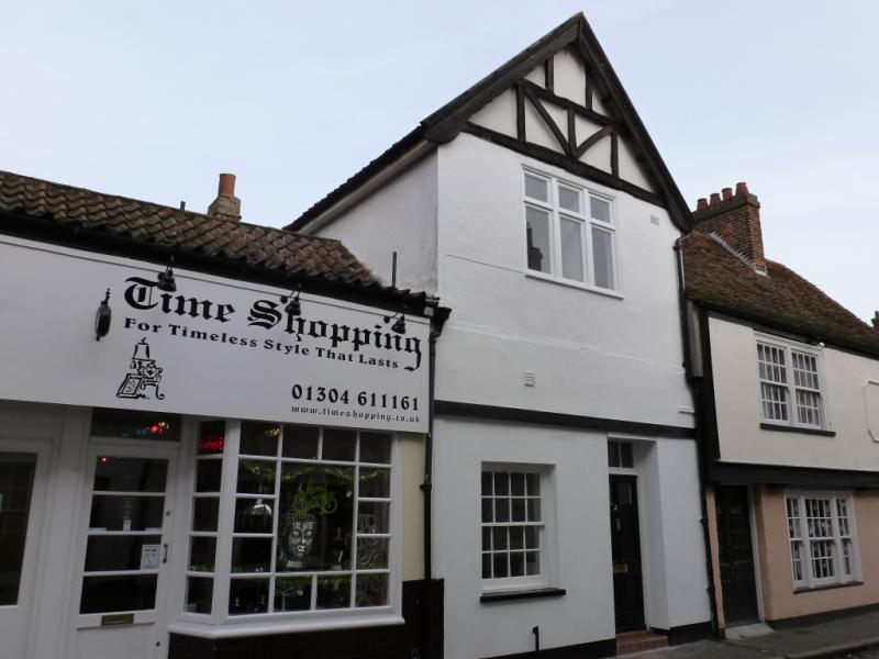 Right Move Properties For Sale Sandwich Kent
