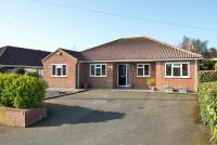 4 bedroom Bungalow in Sandwich, Kent