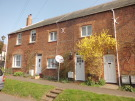 3 bedroom Terraced house for sale in Eastry, Kent