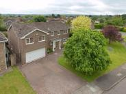 4 bedroom Detached home for sale in Canterbury, Kent