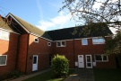Apartment for sale in Longfield Road, Tring...