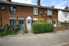 2 bed Terraced house to rent in Aston Clinton...