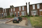semi detached home in Tring, Hertfordshire