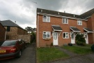1 bedroom End of Terrace property in Tring, Hertfordshire