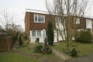Ground Maisonette for sale in Carrington Place, Tring...