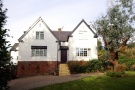 Detached property for sale in Great Billington, Beds