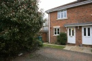 2 bedroom End of Terrace home for sale in Pitstone, Buckinghamshire