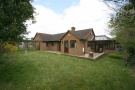 Detached home for sale in Off Abstacle Hill, Tring...