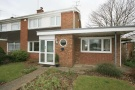 Tring semi detached house to rent