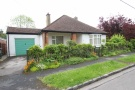 Bungalow for sale in Tring, Hertfordshire