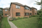 1 bed Apartment to rent in Aston Clinton...