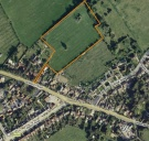property for sale in Aylesbury Road, Aston Clinton, Buckinghamshire