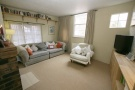 3 bedroom semi detached property in Ivinghoe, Buckinghamshire