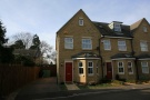Town House in Aston Clinton...