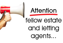Sterling Estate Agents, Tring