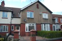 2 bed Town House in 117 Station Road, Bawtry...