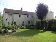 5 bedroom Detached home for sale in Stow Road...