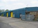 property for sale in Sandall Road, Wisbech