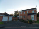4 bed Detached house for sale in Elvington, Springwood