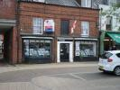 property to rent in Market Place, Swaffham