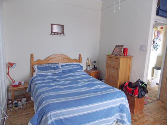 Other bedroom sho...