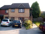 1 bedroom Studio flat for sale in LEA MEADOW