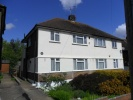 2 bedroom Maisonette in Vale Drive, Davis Estate...
