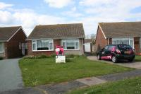 Detached Bungalow to rent in Waverley Gardens...
