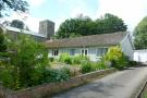 Semi-Detached Bungalow for sale in Church Way, Cotton