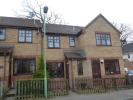 Howes Avenue Terraced house for sale