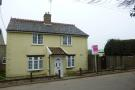 3 bedroom Link Detached House for sale in Kiln Lane, Elmswell