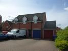2 bedroom Flat for sale in Skylark Close...