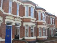 3 bed semi detached property in Bolston Road, Battenhall...