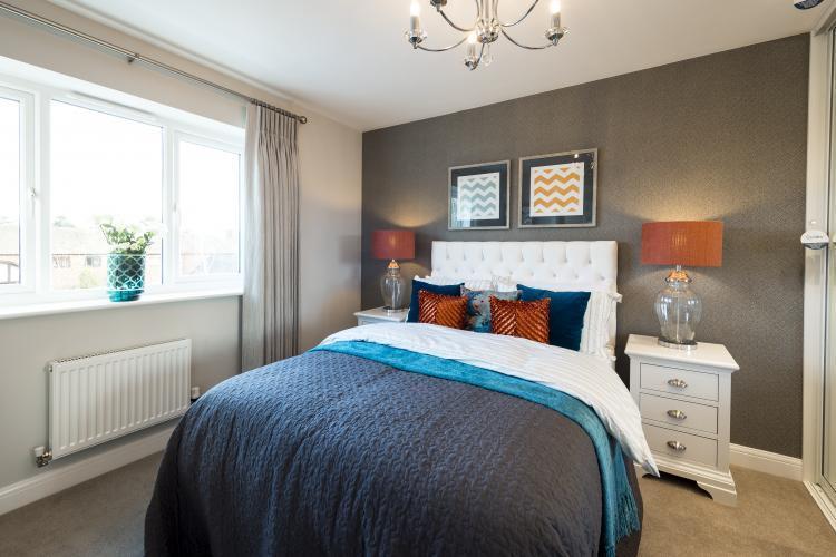Plot 23 bedroom.jpg