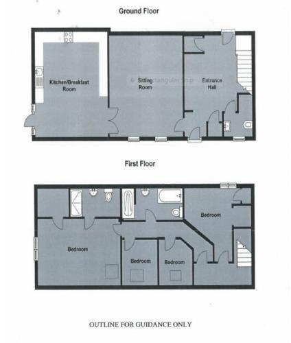 floorplan5.jpg