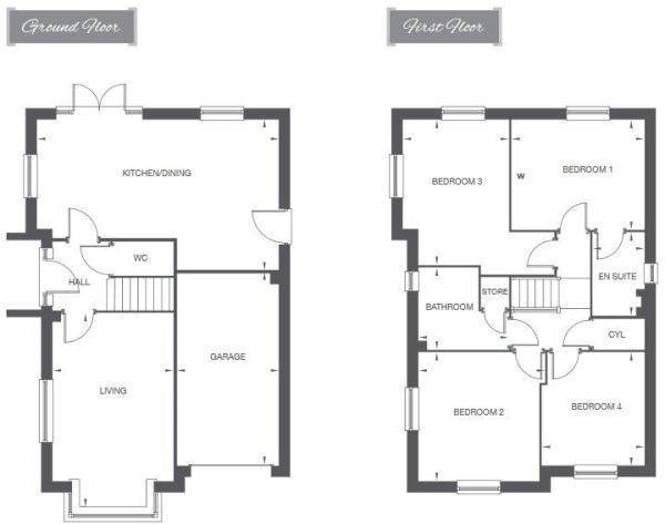 plot 26 floorplan.jp