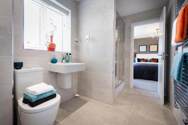 plot 26 bathroom.jpg