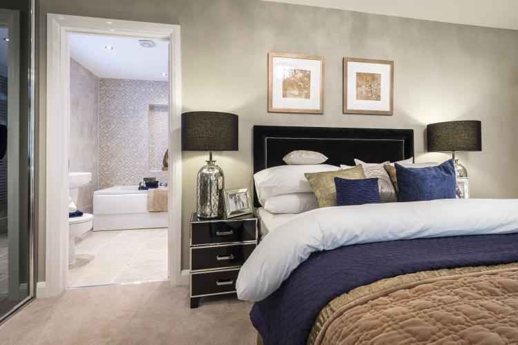 plot 12 bedroom.jpg