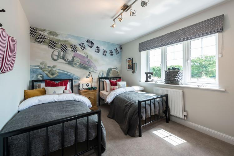 plot 17 bedroom.jpg