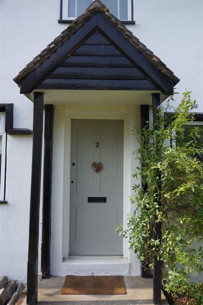 2 rural cottage.jpg