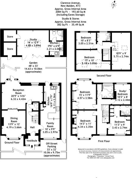 28+ [ Clarence House Floor Plan ] | Gallery For Gt ...