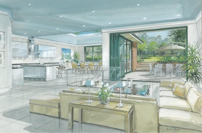 63 Drax Avenue kitchen.jpg