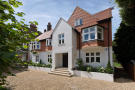 6 bedroom Detached home for sale in Vineyard Hill Road...