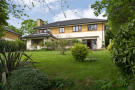 Copse Hill Detached property for sale
