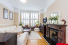 property for sale in Benson Road , London , SE23
