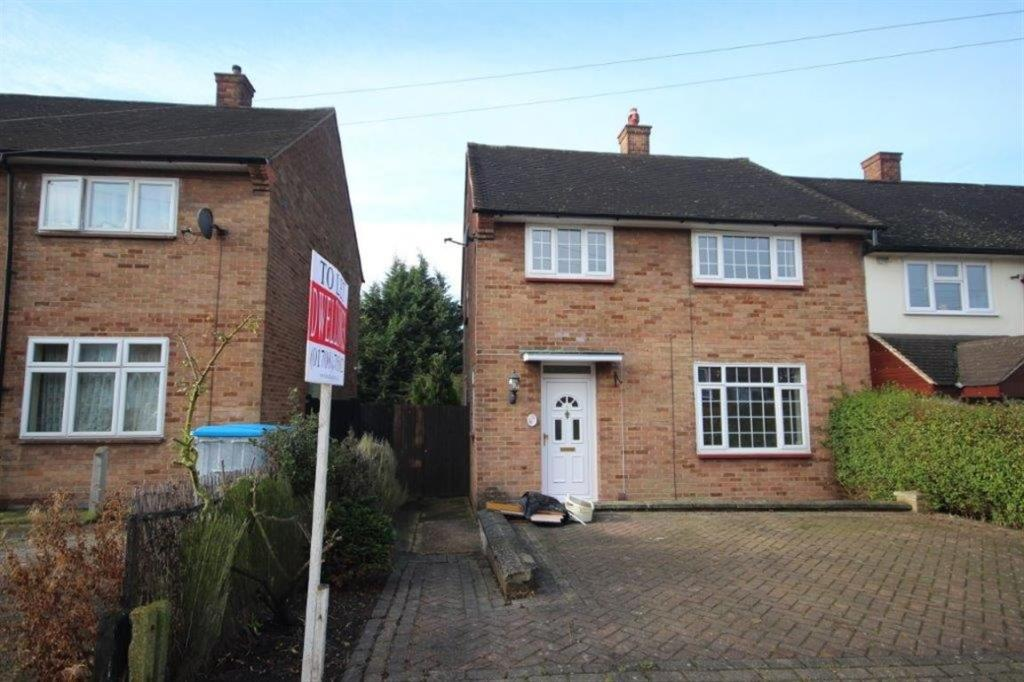 Bed Houses To Rent Loughton