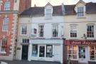 Shop to rent in High Street, Bridgnorth...
