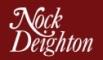 Nock Deighton, Telford - Lettings